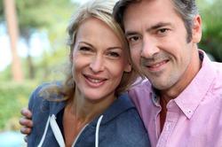 Чем объяснить сходство супругов, проживающих друг с другом много лет?