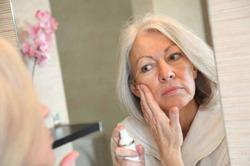 Срок менопаузы зависит от иммунитета