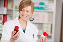 Какой витамин снижает риск инсульта