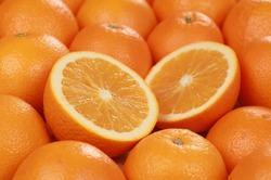 Сок апельсина защитит от рака