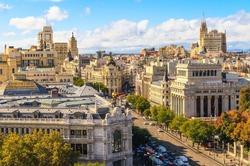 Испания вернётся в часовой британский пояс