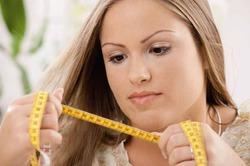 Основа здоровья – стабильный вес, даже избыточный…