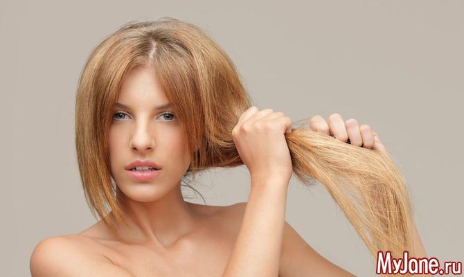 Спасите ваши локоны: 6 факторов, приводящих к потере волос