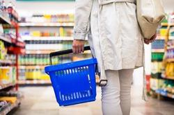 В Америке откроют магазин просроченных продуктов