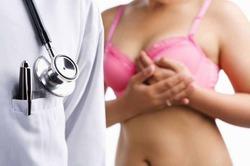 Ученые знают, как победить рак груди