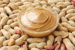 Арахисовое масло защищает грудь от болезней