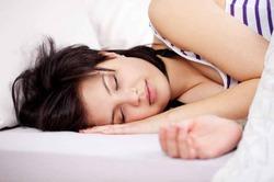 Дневной сон снимает усталость, но грозит диабетом