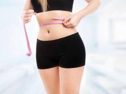 Похудение с помощью ботокса