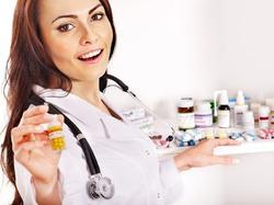 Создали препарат для облегчения боли раковых больных