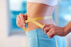 Похудение защищает почки
