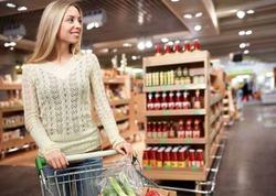 Почему нельзя доверять родственникам покупку еды