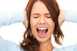 Стресс пахнет, утверждают эксперты