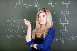 Размер стипендий для студентов увеличится