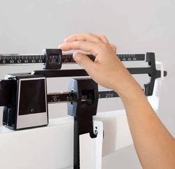 Как лишний вес связан с раком