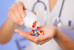 Инновационные лекарства продлевают жизнь