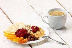 Сколько трапез в день помогут похудеть