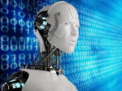 Здравствуй, эпоха роботов?