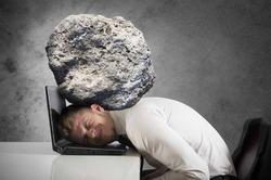 Стресс убивает нас и спустя годы