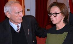 Скончался сын Ирины Купченко и Василия Ланового