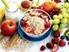 Здоровое питание и рецепты с просчитанной калорийностью!
