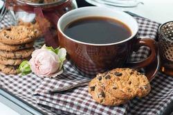 Кофе против рака и цирроза печени