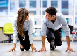 Женщины справляются с многозадачностью лучше мужчин