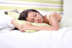 Недостаток сна подрывает здоровье сердца