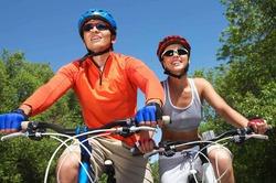 Велосипед снижает шансы на отцовство