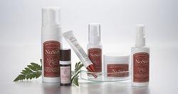 Skincure Noste Zaldrm - Серия для проблемной кожи