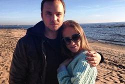 У Андрея Чадова роман с бывшей женой Аршавина?