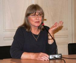 Марина Влади судится с «Комсомольской правдой»