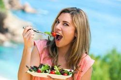 Главные правила успешного похудения