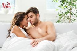 Что возбуждает женщин и мужчин?