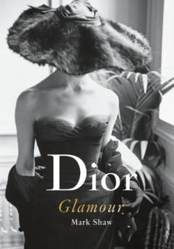 Dior выпустит книгу
