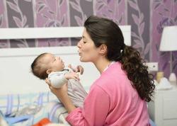 По степени вреда суррогатное материнство приравняли к абортам