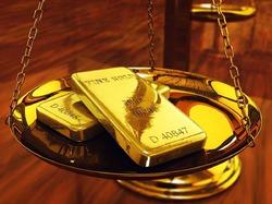 В Эмиратах за похудение дарят 17 кг золота