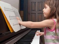 Занятия музыкой отдаляют старость