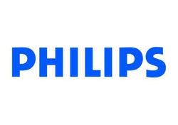 "Конкурс ""Образ дня"" с Philips на Relook.ru"