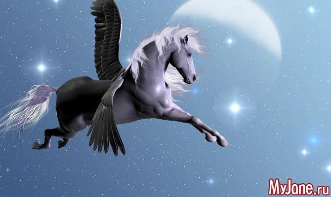 Лошади в обрядах, гаданиях и сновидениях
