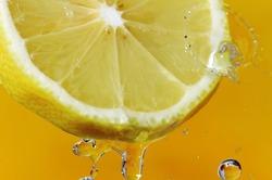 Продукты с содержанием кислоты провоцируют диабет