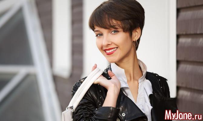 Модные аксессуары для бизнес-леди