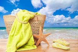 Кораллы защитят от солнечных лучей