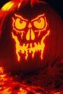 Как выделиться в Halloween