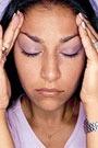 На свою голову. Как избавиться от головной боли.