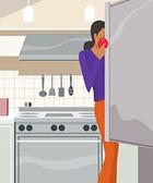 Дилетанту от дилетанта: пара советов тем, кто не любит готовить