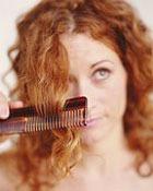 Девичья краса – длинная коса!