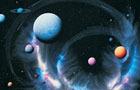 Астрологический прогноз на неделю с 28.02 по 06.03