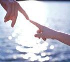 Связь - дело тонкое или несколько советов  начинающим любовницам