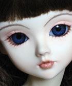 Кукла на шарнирах. Часть 2