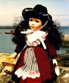 Куклы – это серьезно?